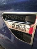 2014 FORD RANGER 2.2 XLT MANUAL SIAP FULL LOAN SETTLE FOR YOU