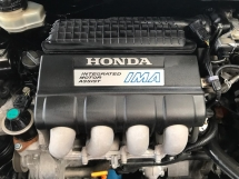 2012 HONDA CR-Z 1.5 HYBRID BATTERY IN GOOD CONDITION CAN LOAN FULL