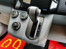 2010 PERODUA ALZA Perodua ALZA 1.5 EZi (A) F/BODYKIT DVD GPS WARRNTY