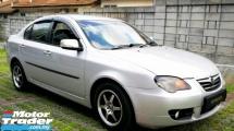 2011 PROTON PERSONA 1.6 Auto ELEGANCE BASE LINE OTR Raya Offer RM15300