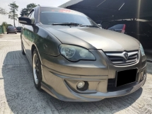 2012 PROTON PERSONA 1.6 ELEGANCE MEDIUM LINE EXCELLENT CONDITION