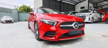 2019 MERCEDES-BENZ A250 AMG line  PERFECT Condition
