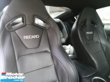 2019 FORD MUSTANG 2.3L MADE 2019 New Facelift 10 Speeds Gear Price After Rebate No Processing Fee