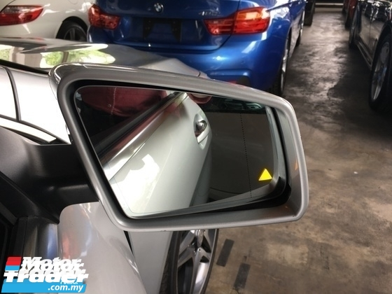 2016 MERCEDES-BENZ CLA Unreg Mercedes Benz CLA180 AMG Sport Camera Paddle Shift Keyless Go Puash Start 7G