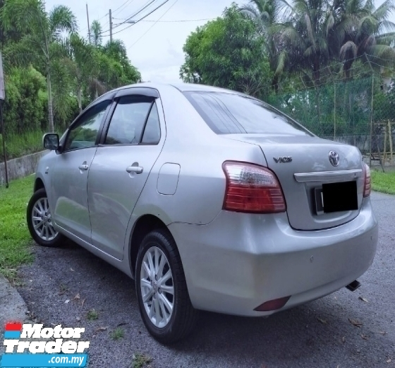 2005 HYUNDAI ATOS 1.1 AUTO , NEW MODEL  KERETA CANTIK AIR COND SEJUK