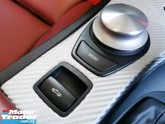 2010 BMW M3 BMW M3 4.0 V8 Cabriolet SUPER RARE LIMITED WRRANTY