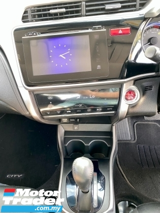 2013 TOYOTA AVANZA 1.5 G (A) - OFFER - TIP TOP CONDITION