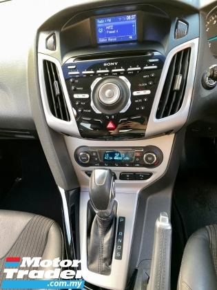 2010 TOYOTA VIOS 1.5  FACELIFT- OFFER - TIP TOP CONDITION
