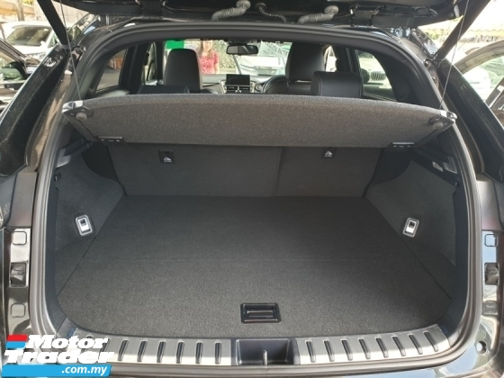 2015 LEXUS NX NX200t F Sport Sunroof Pre Crash Power Boot Local AP Unreg
