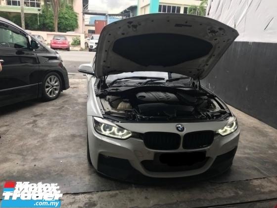 BMW PROBLEM ENGINE TRANSMISSION GEARBOX SERVICE REPAIR 1 SERIES 2 SERIES 3 SERIES 4 SERIES 5 SERIES 6 SERIES 7 SERIES CAR WORKSHOP BENGKEL KERETA