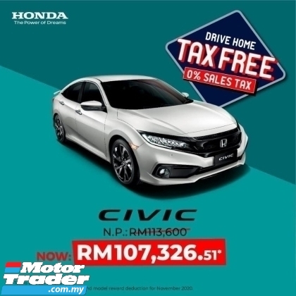 2020 HONDA HR-V Merdeka sales , high discount , ready stock , high