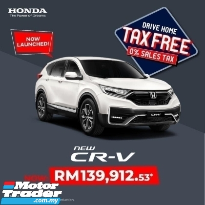2020 HONDA CITY YEAR END SALES , KUAT DISCOUNT , READY STOCK , FUL