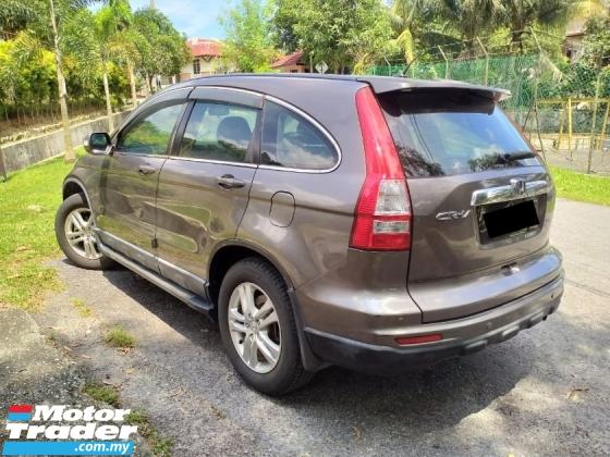 2011 PERODUA MYVI  Perodua MYVI 1.5 SE (A) , 1 OWNER PEREMPUAN ,