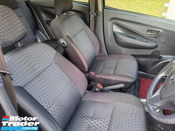 2009 TOYOTA VIOS 1.5 AT FACELIFT  LOW MILEAGE , FULL SERVICE TOYOTA