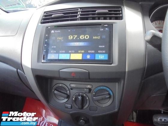 2011 NISSAN LIVINA X-GEAR 1.6 Wagon ReverseCamera TipTOP Condition LikeNEW