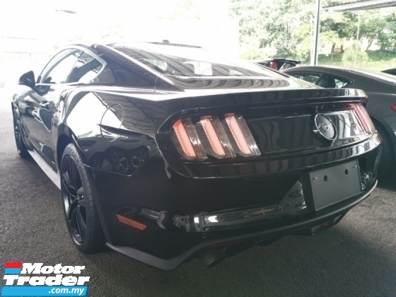 2016 FORD MUSTANG 2.3 COUPE ECO BOOST.UNREG.TRUE YEAR CAN PROVE.HALF SST.RACE TRACK MODE.PADDLE SHIFT.SHAKER SOUND.RC