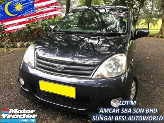 2014 PERODUA VIVA 1.0 ELITE EZ (A) DIRECT OWNER SALE
