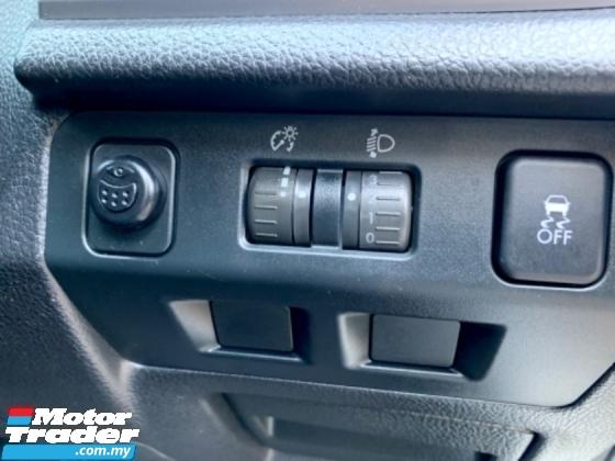 2015 SUBARU XV 2.0 SPORT L/SEAT PDDLESHIFT NAVI (ONTHEROAD PRICE)