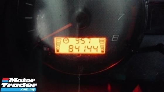 2013 PROTON SAGA 1.3FL (M) SAGA KING MUST VIEW CAR