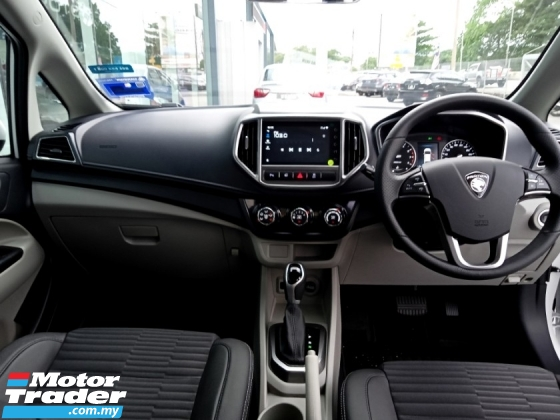 2020 PROTON PERSONA TaxFree/Superb Rebate/Easy Loan Approve/Processing