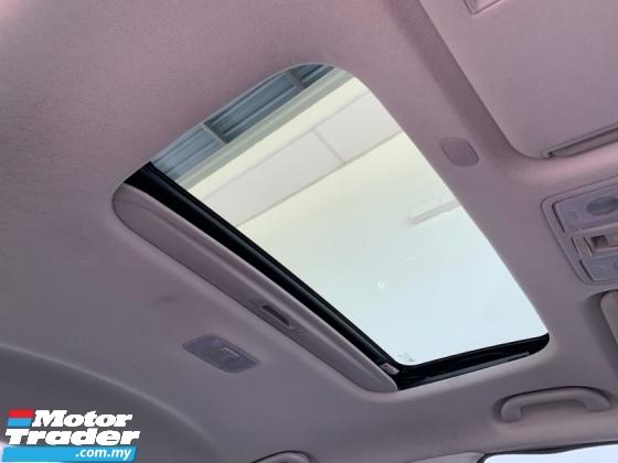2014 KIA CERATO K3 2.0 Auto Facelift Premium High Spec