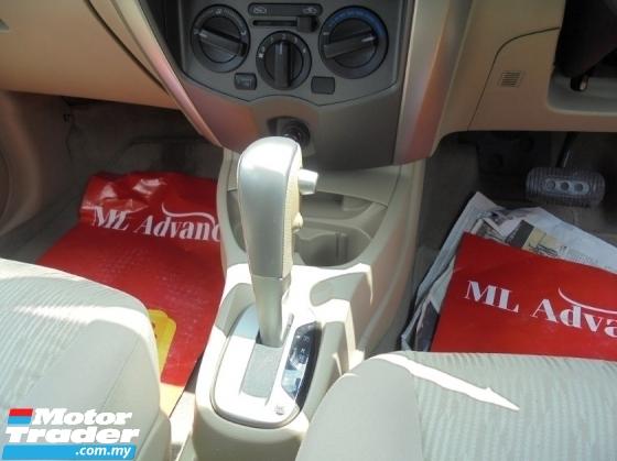 2016 NISSAN GRAND LIVINA 1.6 ST-L IMPUL TipTOP Facelift