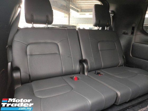 2018 TOYOTA LAND CRUISER 4.6ZX Full Spec Used For Sale