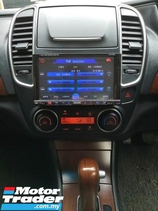 2013 NISSAN SYLPHY Nissan Sylphy 2.0 XL XTRONIC CVT TIPTOP CONDITION