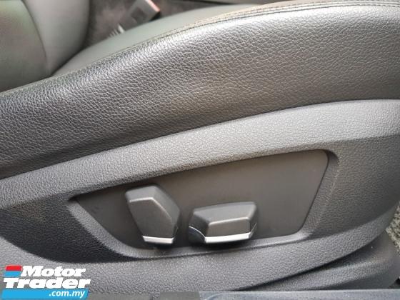 2010 BMW 7 SERIES 730LI CBU