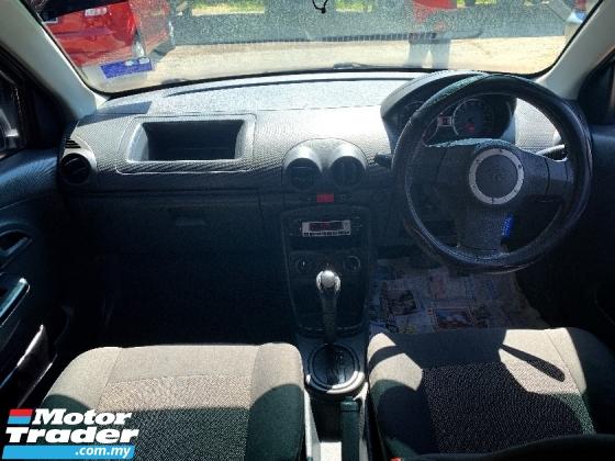 2008 PROTON SAGA 1.3 BLM M-Line Sedan(AUTO)FREE MOTORSIKAL BARU+CASHBACK 1K+BELI PANDU DULU 6 BULAN PERTAMA TAK PAYAH