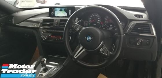 2016 BMW M4 BMW M4 2016