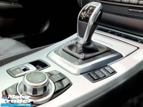 2017 BMW Z4 2.0 sDRIVE  20i M SPORT