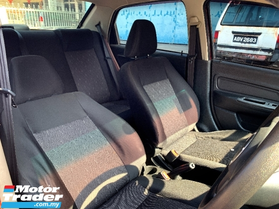 2015 PROTON SAGA 1.3 FLX Executive Sedan(AUTO)FREE MOTORSIKAL BARU+CASHBACK 1K+BELI PANDU DULU 6 BULAN PERTAMA TAK PA