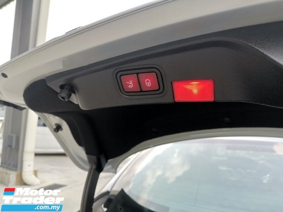 2019 MERCEDES-BENZ C-CLASS C300 AMG COUPE PANROOF 4CAM BURMESTER FULL UNREG