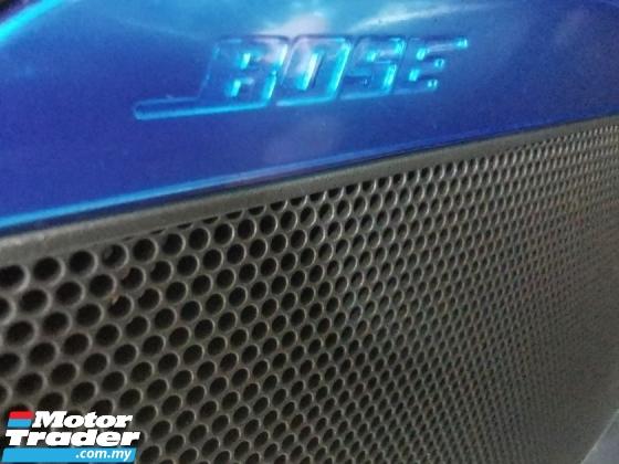 2012 AUDI S7 Audi S7 4.0(444PS) TFSI Sportback S Tronic quattro