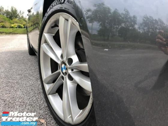2016 BMW 3 SERIES 330E 2.0 F30 SEDAN EDRIVE LCI FL SUNROOF P/SEAT