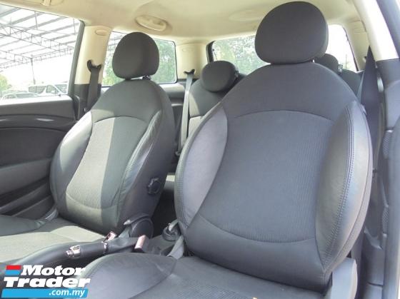 2012 MINI Cooper S 1.6 S R56 FACELIF PShft SUPERB LikeNEW