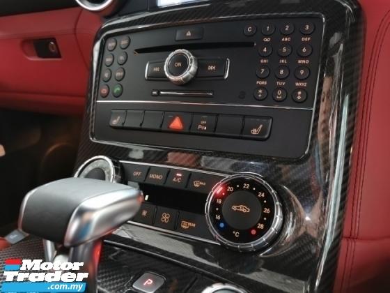 2011 MERCEDES-BENZ SLS AMG GT 63(571PS)