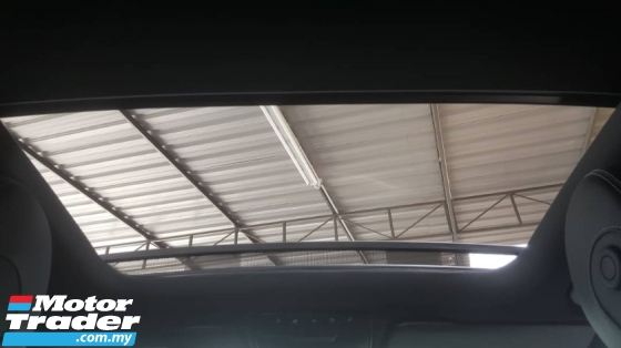 2018 MERCEDES-BENZ GLC 250 4Matic Amg