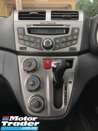 2015 PERODUA KENARI 2015 Perodua MYVI 1.3 SE ZHS (A) GOOD CONDITION