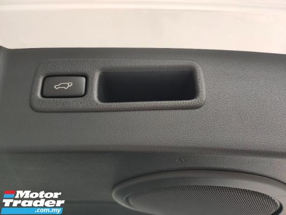 2015 LEXUS NX 200T 3 LED 4 Camera PreCrash HUD BSM Unregister