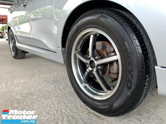 2011 HYUNDAI TUCSON 2.4 Auto Facelift High Grade Model