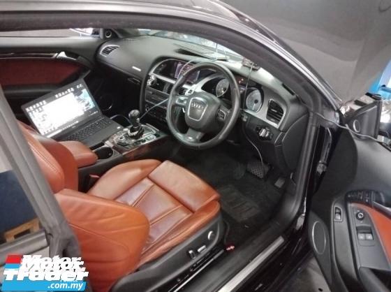 REMAPPING ECU UPGRADE FOR BMW MERCEDES AUDI VOLKSWAGEN MINI PORSCHE FERRARI LAND ROVER RANGE ROVER VARIOUS MODEL PLS CALL FOR MORE INFO