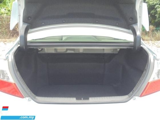 2012 HONDA CIVIC  1.5 Hybrid ECO PushStart LoanKEDAi