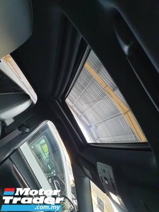 2017 LEXUS RX RX200t F SPORT SUNROOF LOCAL AP UNREG