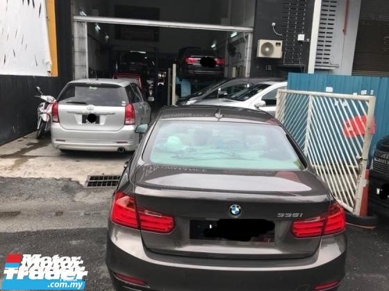 BMW WORKSHOP BENGKEL KERETA ENGINE TRANSMISSION GEARBOX SERVICE REPAIR 1 SERIES 2 SERIES 3 SERIES 4 SERIES 5 SERIES 6 SERIES 7 SERIES