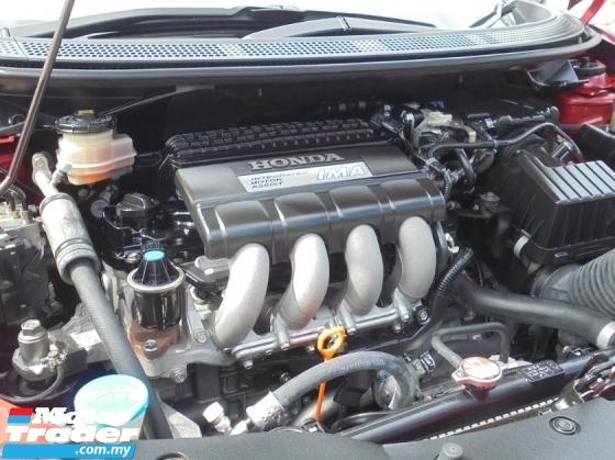 2013 HONDA CR-Z 1.5 Hybrid i-VTEC S+ Manual 6Sp LikeNEW