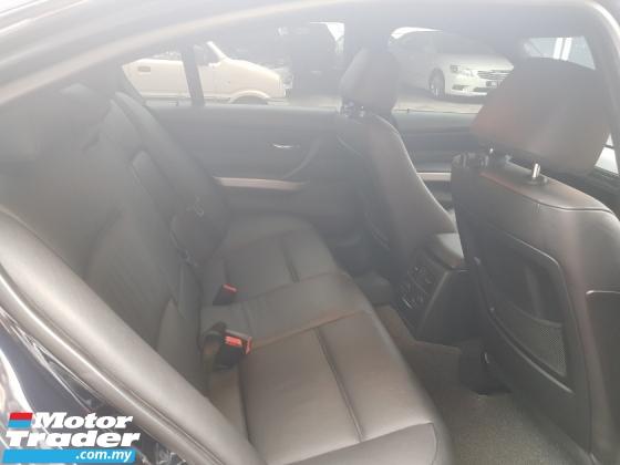 2008 BMW 3 SERIES 320I M-SPORT