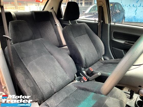 2011 PROTON SAGA 1.3 FLX Executive Sedan(AUTO) FREE MOTORSIKAL BARU+CASHBACK 1K+BELI PANDU DULU6 BULAN PERTAMA TAK PA