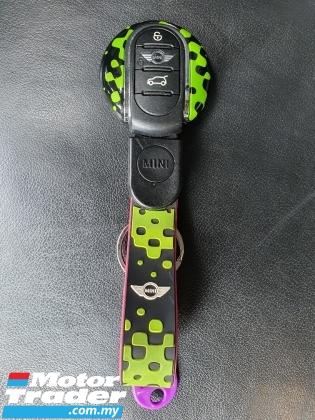 2017 MINI Cooper 1.5(A) 3 door CBU *32k km* Under Warranty